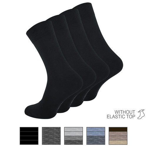3c98044acf384c Socken im Multipack