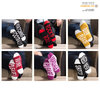 Vincent Creation® Under-Statement-Socks - Motiv wählbar