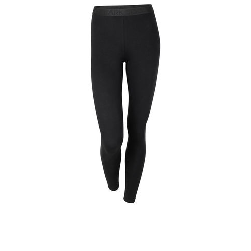 "Stark Soul® Damen Baumwoll Leggings ""TENDER COTTON"""