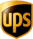 ups-old_2